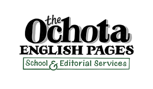 Logo ochota web n devices