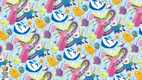 91581 adventure time wallpaper adventure time characters